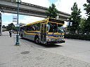 Coast Mountain Bus Company 9231-c.jpg