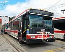 Toronto Transit Commission 1022-a.jpg