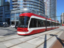Toronto Transit Commission 4410-a.jpg