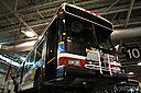 Toronto Transit Commission 7664-a.jpg