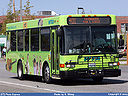 Whatcom Transportation Authority 866-a.jpg