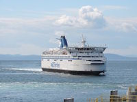 BC Ferries Spirit of Vancouver Island-a.jpg