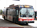 Toronto Transit Commission 1384-a.jpg
