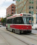 Toronto Transit Commission 4182-a.jpg