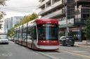 Toronto Transit Commission 4426-a.jpg