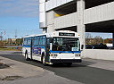 North Bay Transit T762-a.jpg