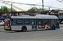 Coast Mountain Bus Company 2199-a.jpg