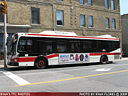 Toronto Transit Commission 1802-a.jpg