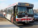 Toronto Transit Commission 7741-a.jpg