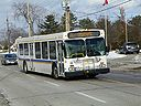 Burlington Transit 7035-06-b.jpg