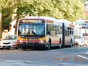 Maryland Transit Administration 08008-a.jpg