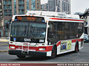 Toronto Transit Commission 1245-a.jpg
