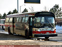 Toronto Transit Commission 2395-a.jpg