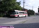Toronto Transit Commission 2439-a.jpg