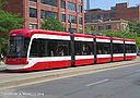 Toronto Transit Commission 4400-a.jpg