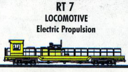 Toronto Transit Commission RT-7-a.png