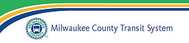 Milwaukee County Transit System Logo-a.jpg