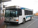 Norwalk Transit Distrcit 240-a.jpg