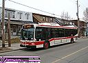 Toronto Transit Commission 1658-a.jpg