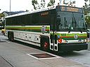 Golden Gate Transit 933-a.jpg