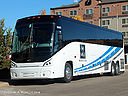Motor Coach Industries J4500 Demonstrator 66953-a.jpg