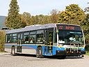Coast Mountain Bus Company 9779-a.jpg