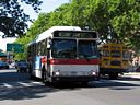 Triboro Coach Corporation 3022-a.jpg