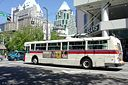 Coast Mountain Bus Company 2782-a.jpg