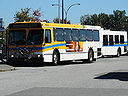 Coast Mountain Bus Company 9203-a.jpg