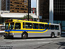 Coast Mountain Bus Company 9281-a.jpg