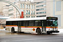 Greater Dayton Regional Transit Authority 2175-a.jpg