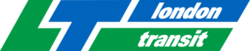 London Transit Commission logo-a.png