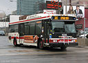 Toronto Transit Commission 1006-a.jpg