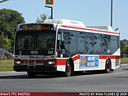 Toronto Transit Commission 1815-a.jpg