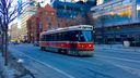 Toronto Transit Commission 4171-a.jpg
