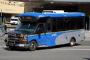 Coast Mountain Bus Company 19515-a.jpg