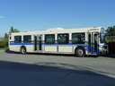 Coast Mountain Bus Company 7254-a.png