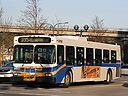Coast Mountain Bus Company 7297-a.jpg