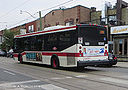 Toronto Transit Commission 8395-a.jpg