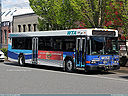 Whatcom Transportation Authority 859-a.jpg