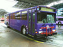 Central Florida Regional Transit Authority 362-a.jpg