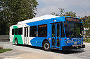 City of Santa Clarita Transit 186-a.jpg