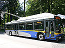 Coast Mountain Bus Company 2101-a.jpg