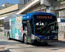 Miami-Dade Transit 10103-a.jpg