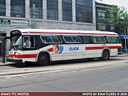 Toronto Transit Commission 2403-a.jpg