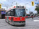 Toronto Transit Commission 4121-a.jpg