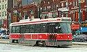 Toronto Transit Commission 4141-a.jpg