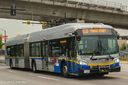 Coast Mountain Bus Company 12025-a.jpg
