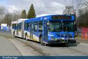 Coast Mountain Bus Company 8040-a.jpg