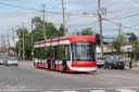 Toronto Transit Commission 4572-a.jpg